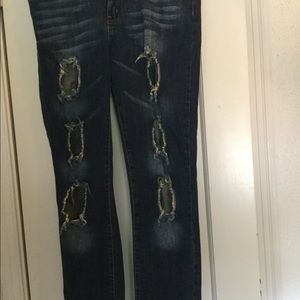 VIP jeans Pick 2 for $20